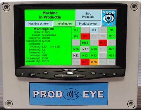 prod-eye-module