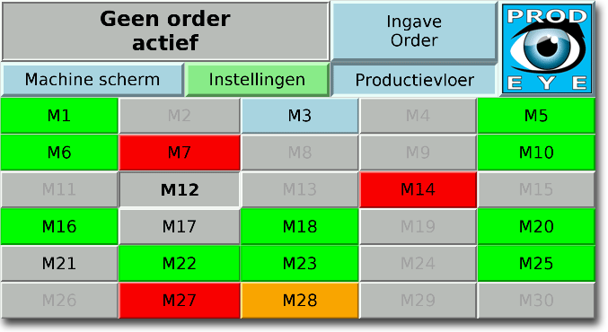 prod-eye-productievloer-basis